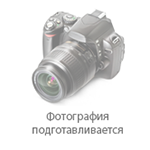 Миксер STAYER PROFI SDS+ оцин 100*600мм 06013-10-60